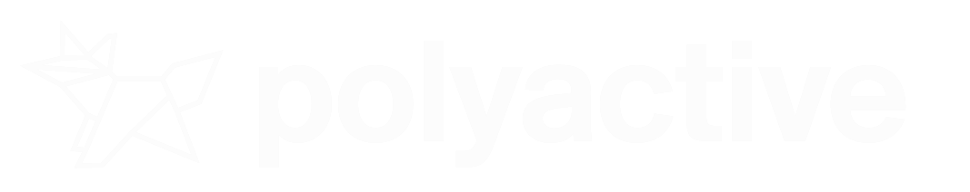 Polyactive Design